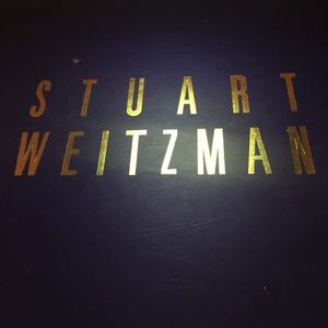 Stuart Weitzman New Sandals